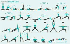Take a long deep breath and pause Hip Anatomy, Yoga Anatomy, Yoga Sequences, Yoga Poses, Breath In Breath Out, Deep Breath, Strong Legs, Hip Openers, Standing Poses