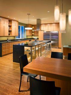 Home Photos, Designs, Decorating, Home Improvement and Remodeling Ideas - Porch.com