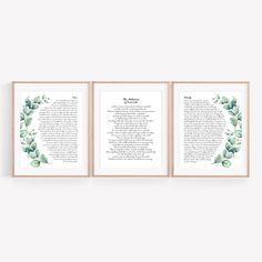Anniversary Poems For Husband, Wedding Anniversary Poems, 2nd Anniversary Cotton, Wedding Vow Art, Wedding Songs, Post Wedding, Best Wedding Vows, Anniversary Ideas, Wedding Ideas