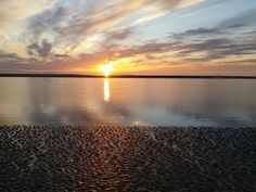 Llandudno West Shore