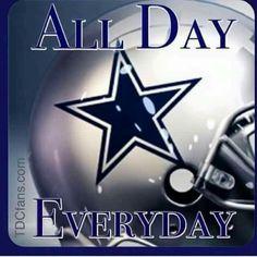 nfl Dallas Cowboys Ronald Leary Jerseys Wholesale