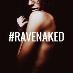 #ootd www.shoperavenaked.com #grunge  #ravenaked #edm Electric Daisy Carnival, Edm, Rave, Grunge, Ootd, Raves, Grunge Style