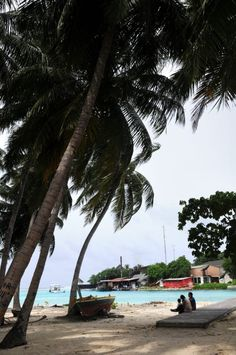 kurumba, maldives   bharat aggarwal