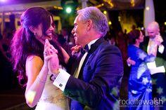 Antigua Guatemala colonial town weddings, father daughter dance