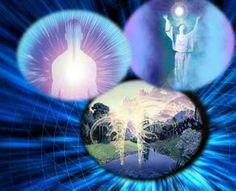 http://dratzo.blogspot.com/2014/03/ascension-terrestre-pleyadiana-el.html