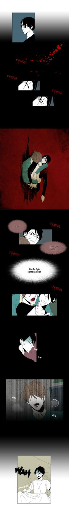 Manga Bagjwi Sayug -Raising a Bat- cápitulo 1 página 000a_200533.jpg
