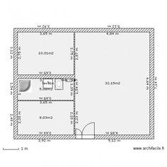 plans maisons sur pinterest php garage et livres. Black Bedroom Furniture Sets. Home Design Ideas