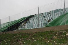 #Assessore #Romano su #smaltimento #rifiuti da #sito #CodadiVolpe - http://go.shr.lc/1EgLTJg @ReportCampania
