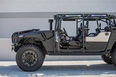 78 Am General Humvee Hmmwv Ideas Hummer H1 Hummer Duramax Turbo