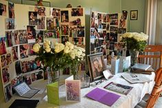 Father of teen crash victim bears no anger against driver Firefighter, Bears, Photo Wall, Father, Teen, Pai, Photography, Bear