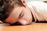 Der Postillion - Jugendlicher (18) nach Überdosis Cannabis eingeschlafen