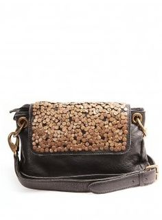 0e21f6c881 designer fake handbags from china designer fake handbags sale