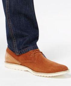 Tommy Bahama Men's Slim-Fit Barbados Vintage Jeans - Blue 36x32