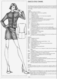 modelist kitapları: 4 IL MODELLISMO Dress Sewing Tutorials, Barbie Sewing Patterns, Easy Sewing Patterns, Mens Shirt Pattern, Jacket Pattern, Pattern Making Books, Free Printable Sewing Patterns, Tailoring Techniques, Modelista