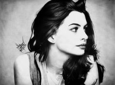 These Pencil Drawings will Blow your Mind