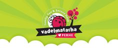#Vadelmatarha #kirppis #oulu