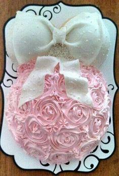 wedding , event planner , wedding , california , social , los angeles , wedding venue , baby shower