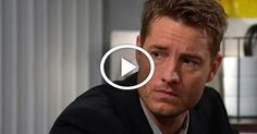Next on Y&R! Check more at https://soapshows.com/young-and-restless/videos/yrnext-3