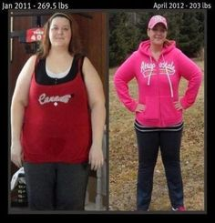 Before After Weight Loss Photos, fat burner, motivation to lose weight, fast way to lose weight Ways To Loose Weight, Quick Weight Loss Tips, Help Losing Weight, Weight Loss Before, Need To Lose Weight, Weight Loss For Women, Healthy Weight Loss, Reduce Weight, Weight Loss Pictures