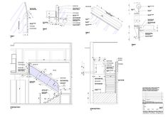 Ada Compliant House Plans ada compliant house plans style house plans ~ home plan and house