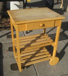 Rolling Kitchen Chairs - http://www.sharonsstore.com/rolling-kitchen-chairs/ : #KitchenChair #RollingKitchenChairs