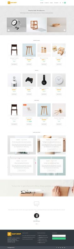 easy-shop-woocommerce-wordpress-theme