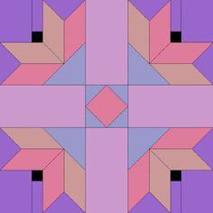 fannysfan022.gif 450×450 píxeles