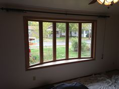 Not all window installation companies are created equal. If you're looking for new windows in Peoria, Illinois or nearby areas such as Bloomington or LaSalle-Peru, you have many options to choose from, but you're also more at risk to receive mediocre service. Finding the best window company in the area may take a little searching, but it can result in longer-lasting and more visually appealing windows for your home.