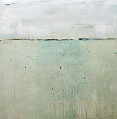 Patricia Larsen - White Beach #18