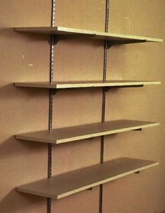 Simple Unusual Shelving Units Design Ideas ~ http://www.lookmyhomes.com/unusual-shelving-units-to-keep-your-books/