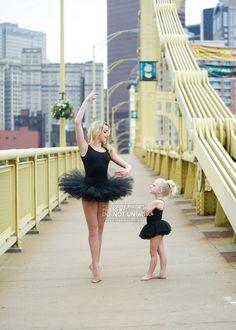 Dance Moms Chloe Lukasiak 2014 Dawn Biery photoshoot (with much smaller watermarks)