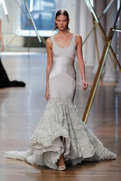 Jason Wu   12 Looks We Want To Steal From New York Fashion Week