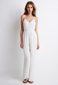 Jumpsuits & Playsuits - Forever 21 UK