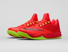 Nike Zoom Run the One James Harden PE Release Date