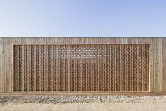Znalezione obrazy dla zapytania wooden facade