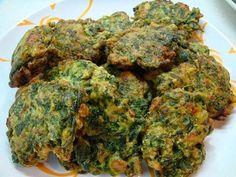 Cocina – Recetas y Consejos Healthy Cooking, Healthy Eating, Cooking Recipes, Tapas, Veggie Recipes, Healthy Recipes, Delicious Recipes, Healthy Foods, Keto Recipes