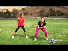Outdoors Bootcamp Workout Full Body Exercises Fit How To - need to check this out Bootcamp Ideas, Health Class, Body Exercises, Boot Camp Workout, Outdoor Workouts, Training Center, Excercise, Full Body, Health Fitness