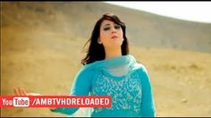 www.watanvideos.com free website. All HD Afghan video songs.