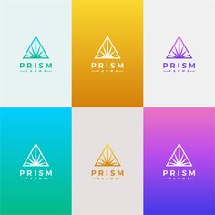 Create a Simple Aesthetically Pleasing Logo for Cannabis Company by rikiraH