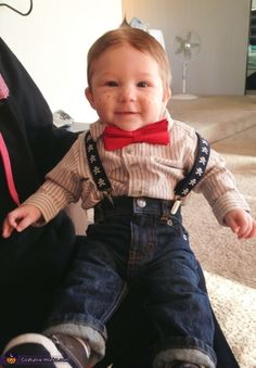 Alfalfa - Halloween Costume Contest at Costume-Works.com  sc 1 st  Pinterest & 30 Awesome Parent u0026 Baby Costume Ideas | Halloween Costumes ...