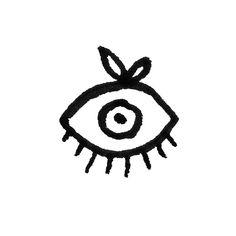 #eyelike #bySYN #080