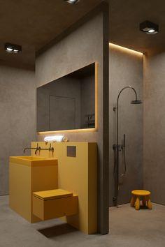 Дизайн интерьера, архитектурное проектирование, визуализация, авторское сопровождение. igorsirotov.comInterior design, visualizationmail@igorsirotov.com+380671010710