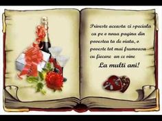 La Multi Ani Nașu!!! - YouTube Free To Use Images, Fiesta Party, Happy Mothers Day, Holiday Parties, Finding Yourself, Google, Youtube, Party
