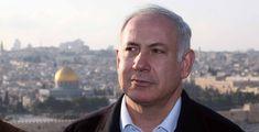 Free Zone Media Center News: LIVE NETANYAHU SPEAKS TO Israel Public Affairs Com...