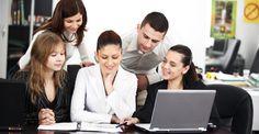 Impulsar la motivación y el compromiso del empleado a través de programas de incentivos no económicos es tendencia en muchas grandes empresas.