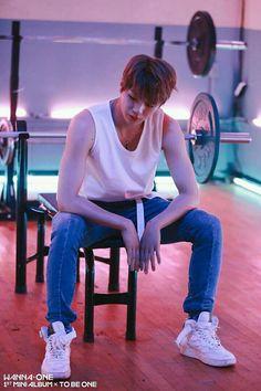 Daniel (Wanna One) Daniel Jihoon Minhyun Seongwu Kuanlin Sungwoon Woojin JinYoung Jaehwan Daehwi Jisung Jinyoung, Daniel 3, Kpop, Rapper, Jimin, All Meme, Produce 101 Season 2, Kim Jaehwan, Ha Sungwoon