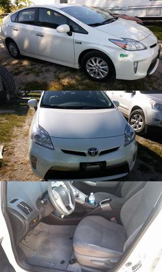 2014 Toyota Prius Plug-in for sale Toyota Prius, Bmw, Vehicles, Rolling Stock, Vehicle, Tools