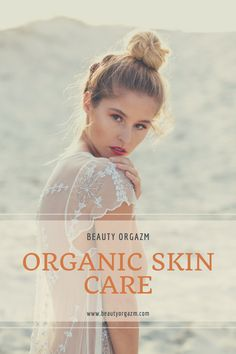 If there is only one beauty craze you should go within 2020, it's organic, all-natural cosmetics made with quality natural ingredients. Try HEMP beauty products that will continue to dominate the beauty world in 2020 as well. Try organic skin care products and love your skin with Beauty Orgazm. #hemp #beautyorgazm #skin #skincare #natural #organic