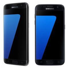 [Fastshop] Galaxy S7 Preto - R$ 3.098,76