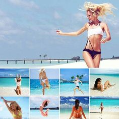 Collage for Last week. #maldives #sunnysideoflife #vacation #ocean #island #islandlife #traveladdict #paradise #je https://t.co/B36r3A0XN8 (via Twitter http://twitter.com/maldivesinpics/status/669874959360069632) - http://ift.tt/1HQJd81